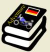 Adventurebücher