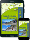 Offroadtravel through Pyrenees (German Book)