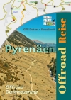 Pyrenäen (Buch) Offroaddurchquerung