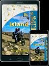 Adventure Island (E-Book)
