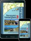Seealpen 3 Savoyen (E-Book)