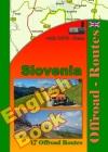 Slowenien (17 Offroadstrecken) Englisch