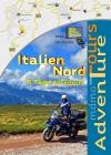 Italien Adventure (Deutsch)