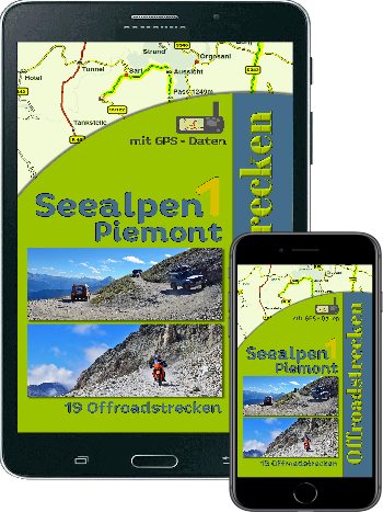 EBook Seealpen1 2020