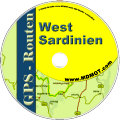 Web CD Sardinien West A4
