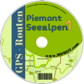 Web CD Seealpen1 A7