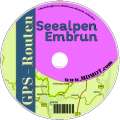 Web CD Seealpen2 A3