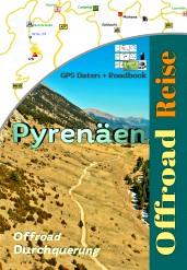 Web Titel OR Pyrenaen A1