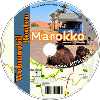 web cd marokko